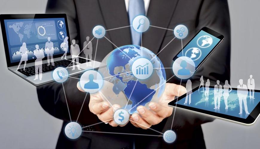 Cray Media Group Technology